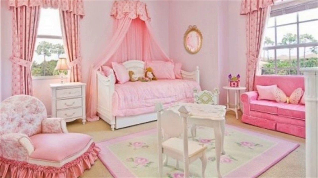 Best Beautiful Wallpaper For Kids Room Youtube With Pictures