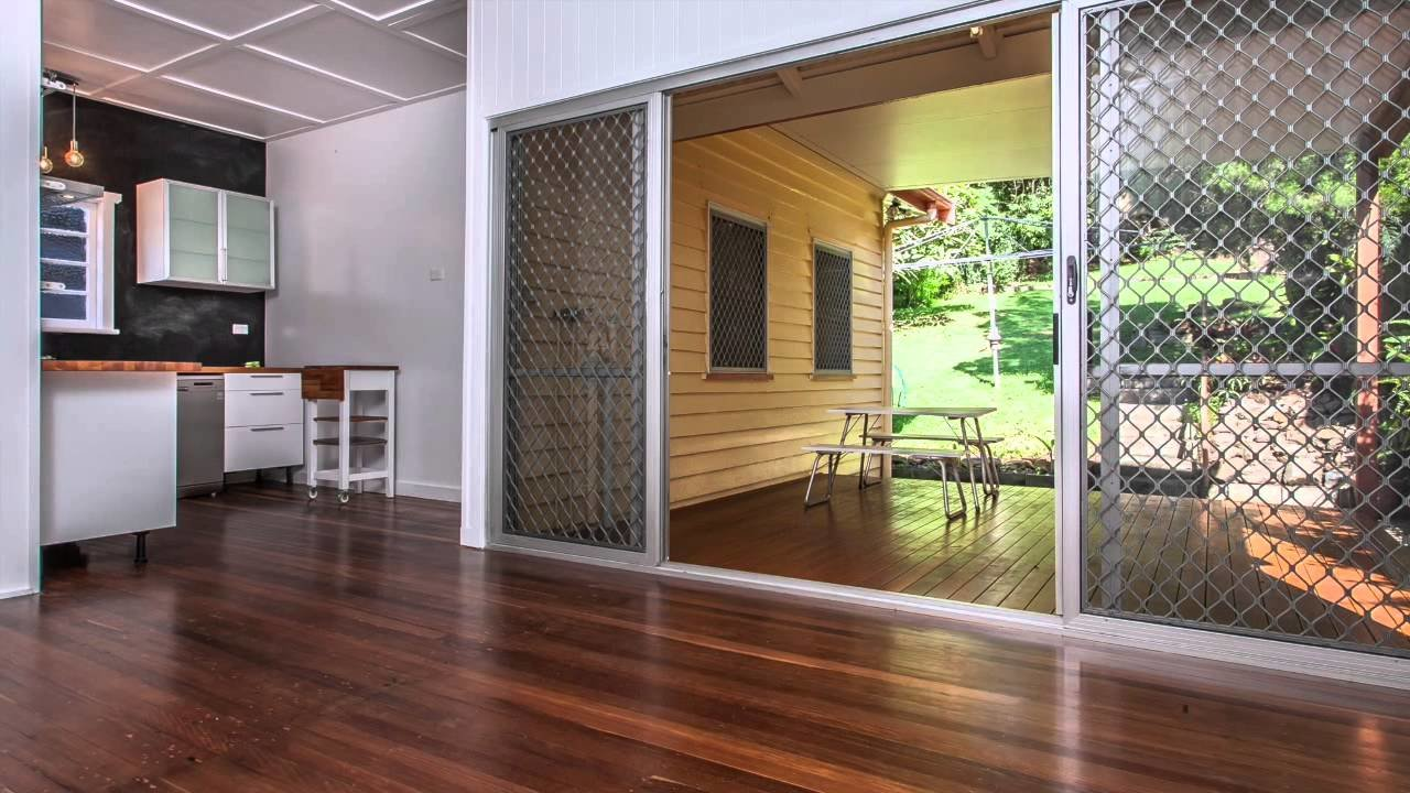 Best 34 Barnett Road Bardon Qld For Rent 2 Bedroom House In With Pictures