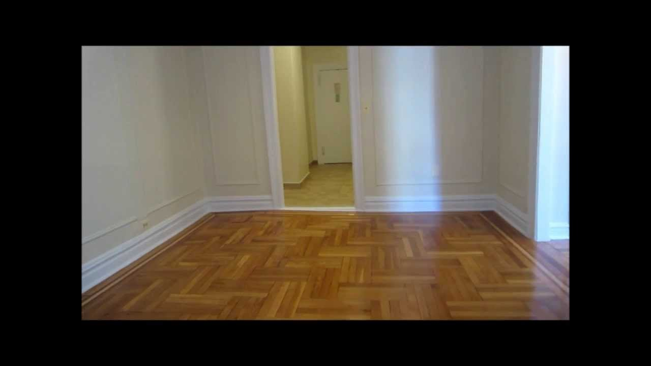 Best Large 1 Bedroom Apartment Rental At 184Th And Grand Avenue With Pictures