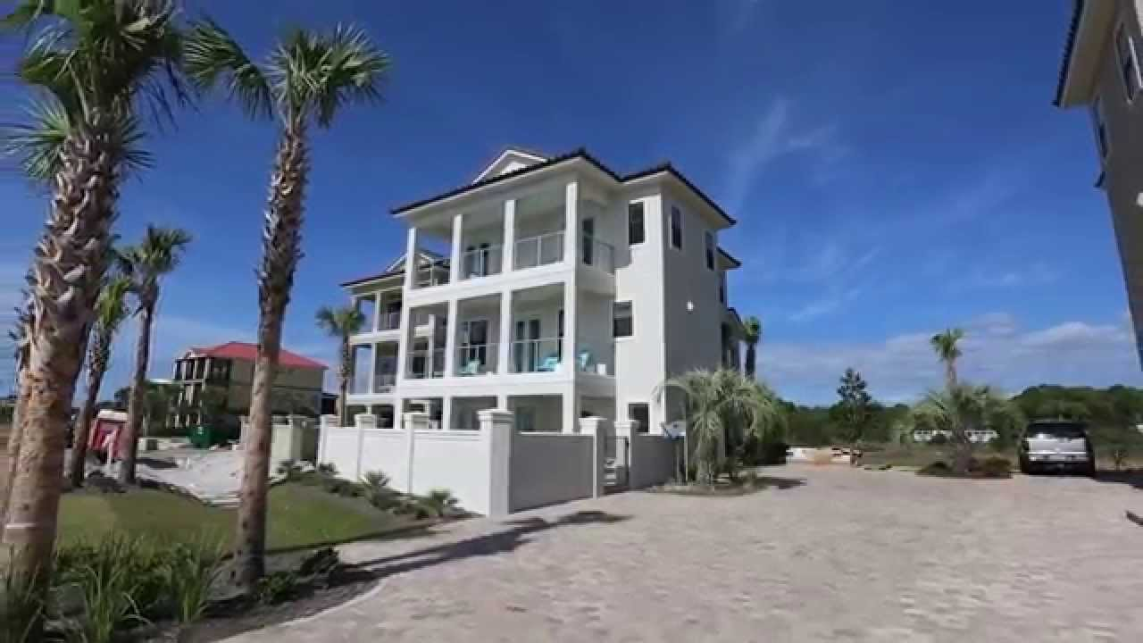 Best Dune Allen Beach Florida Vacation Rental Brand New 5 With Pictures