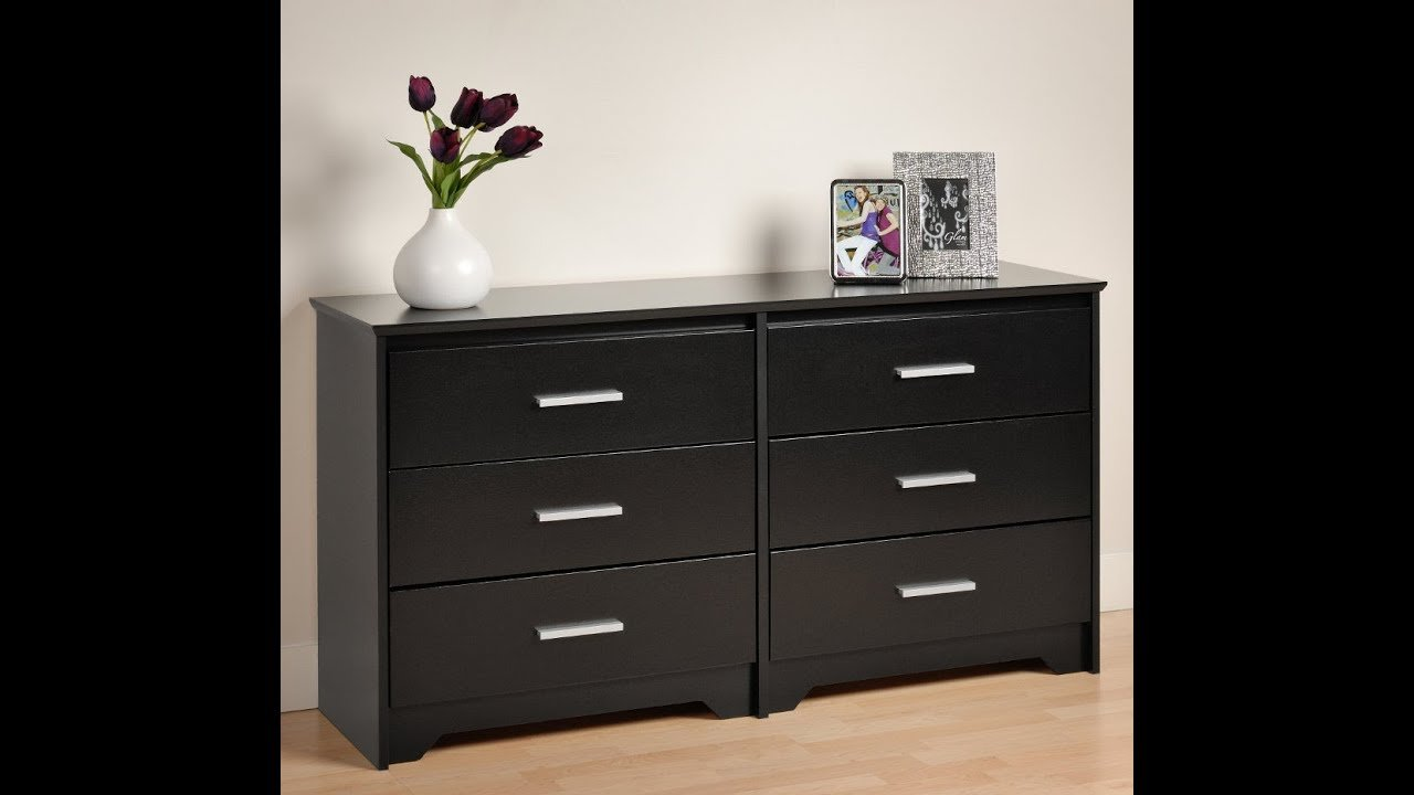 Best Bedroom Dressers Youtube With Pictures