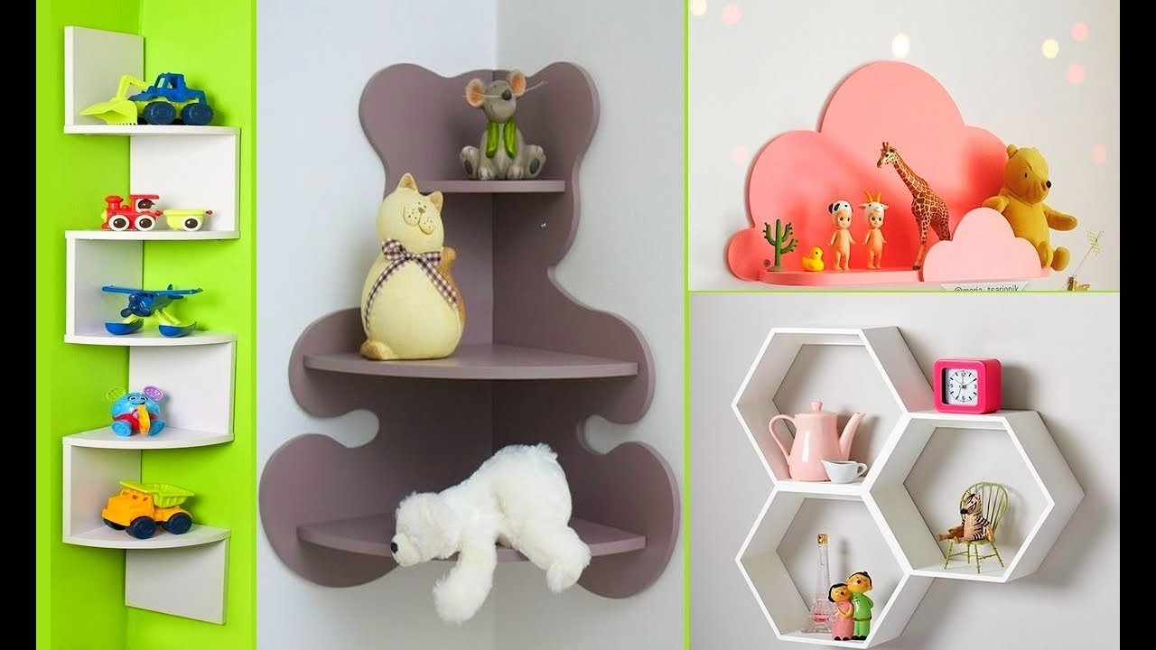 Best Diy Room Decor Easy Crafts Ideas At Home⚠️ ♥ 15 Minute With Pictures