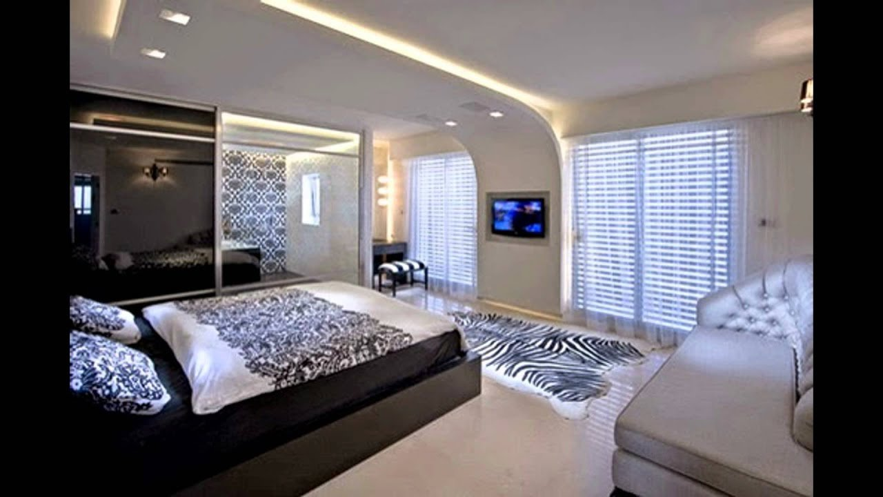 Best Pop Design For Bedroom Youtube With Pictures