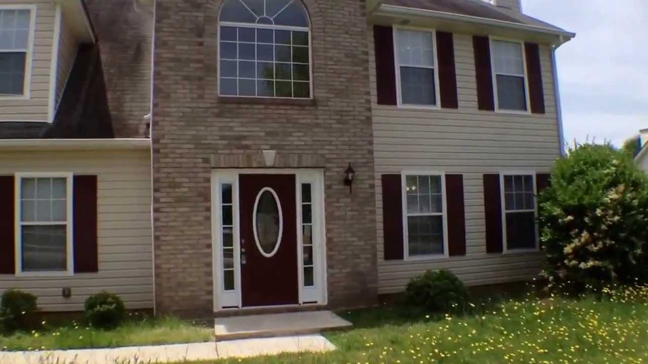 Best Homes For Rent To Own In Atlanta Ga Snellville House 3Br With Pictures
