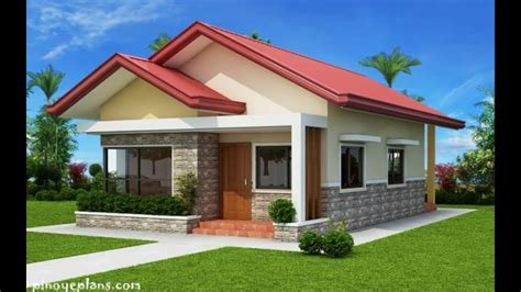 Best Watch This Beautiful Bungalow House Design Ideas Youtube With Pictures