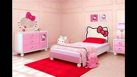 Best New 50 Kid Room Creative Ideas 2016 Kids Rooms Girl Baby With Pictures