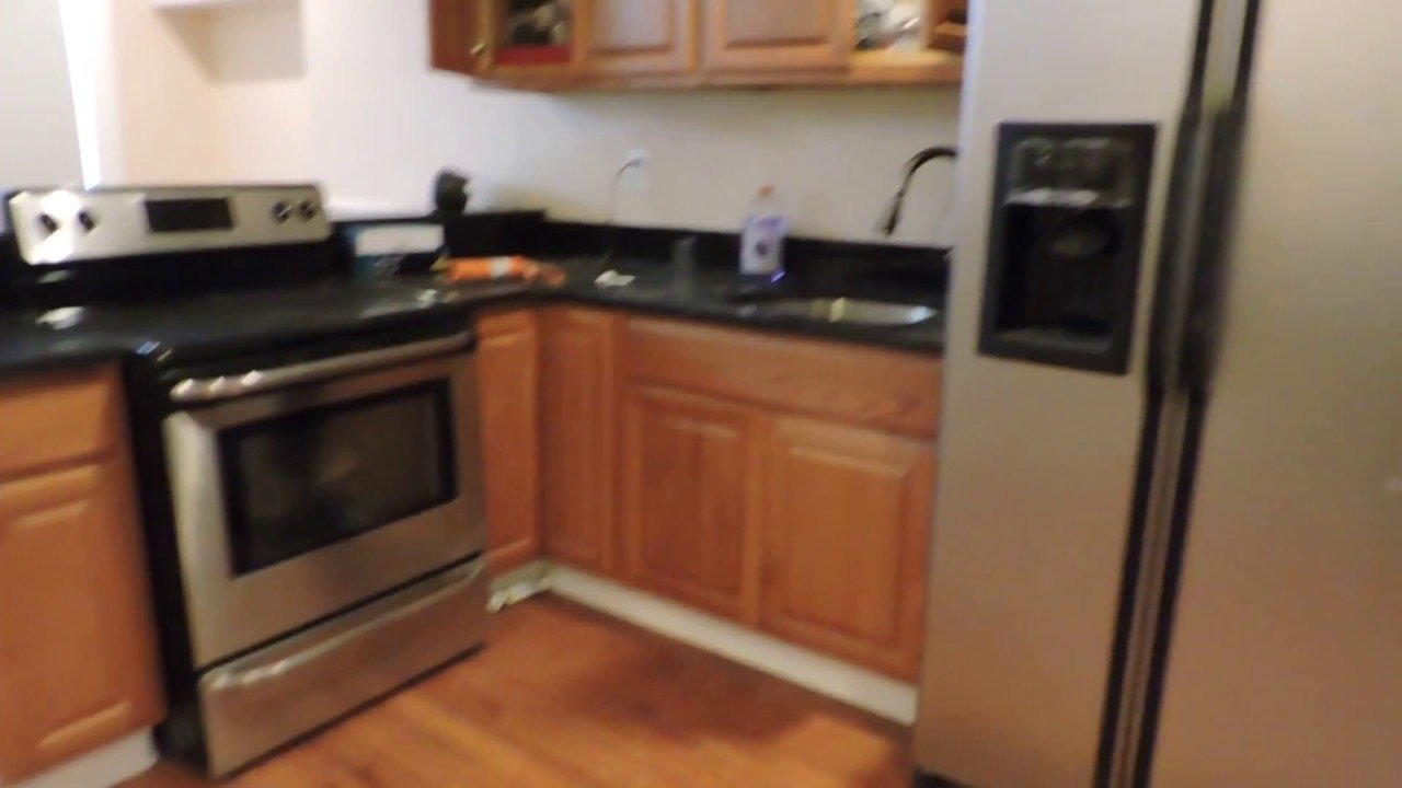 Best 4 Bedroom 2 Bathroom House For Rent In North Philadelphia With Pictures