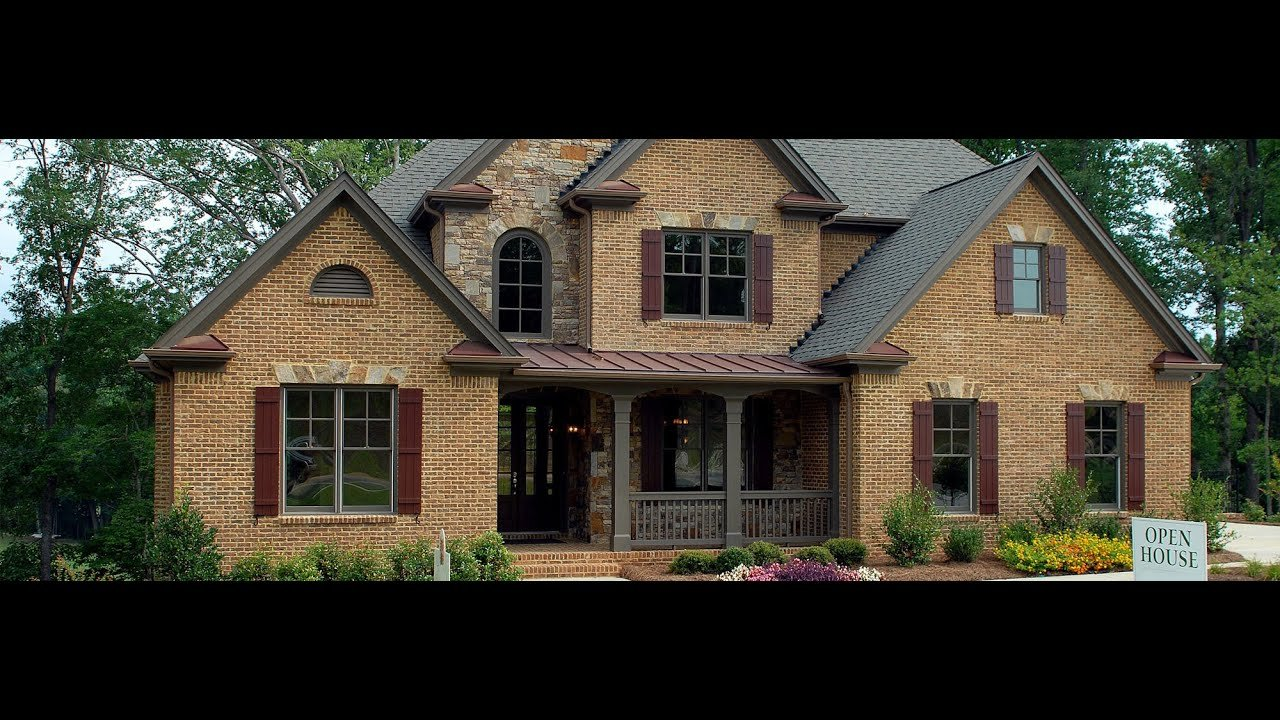 Best 5 Bedroom Homes For Sale With Pool In Gwinnett County With Pictures