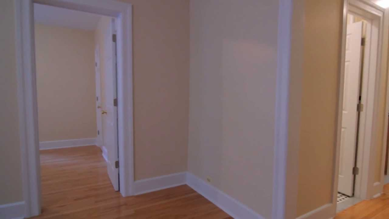 Best Massive Renovated 1 Bedroom Apartment East Tremont Bronx Ny Youtube With Pictures