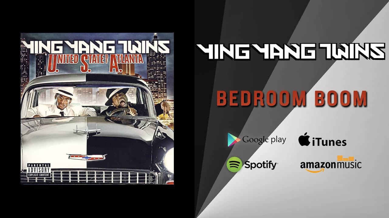 Best Ying Yang Twins Bedroom Boom Youtube With Pictures