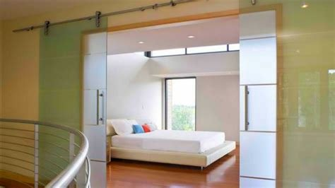 Best 40 Sliding Glass Door Ideas 2017 Living Bedroom And With Pictures