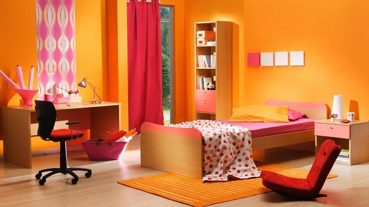 Best Paint Color Ideas For Bedroom Best Bedroom Wall Paint With Pictures
