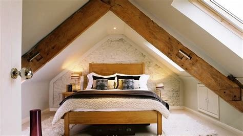Best Cool Attic Bedroom Design Ideas Youtube With Pictures