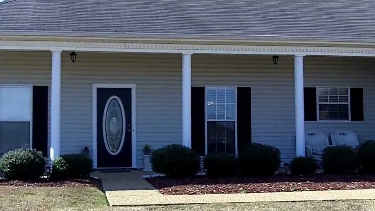 Best 3 Bedroom 2 Bath Home For Rent In Byram Www With Pictures