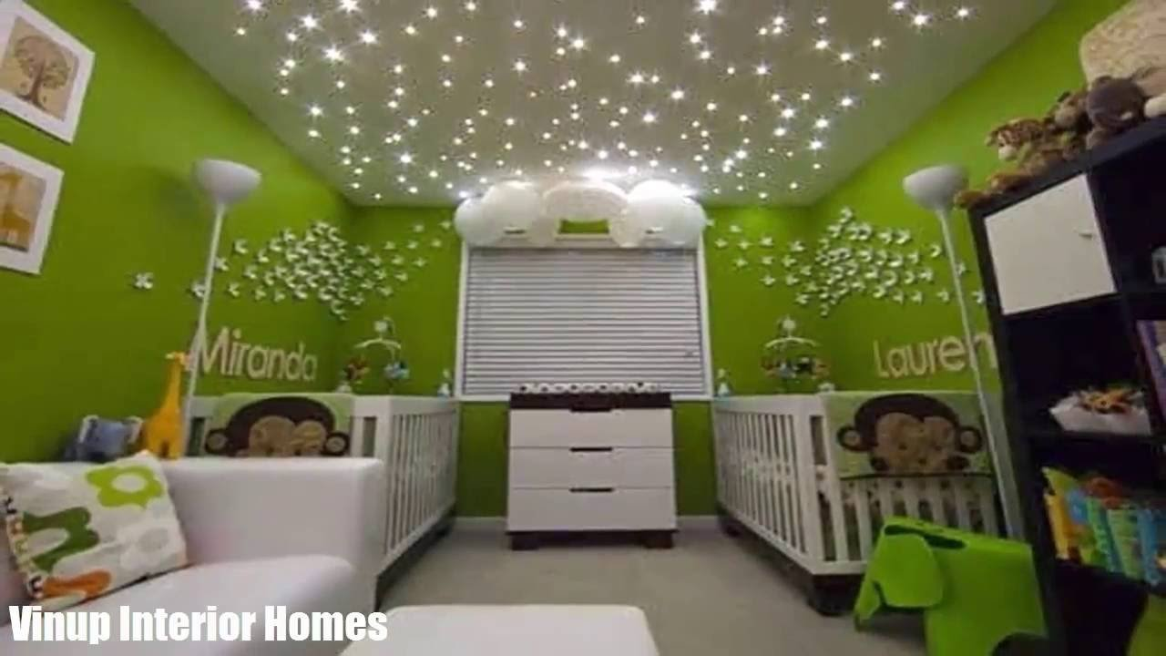 Best Bright Interiors Children S Rooms And Cool Designs For With Pictures