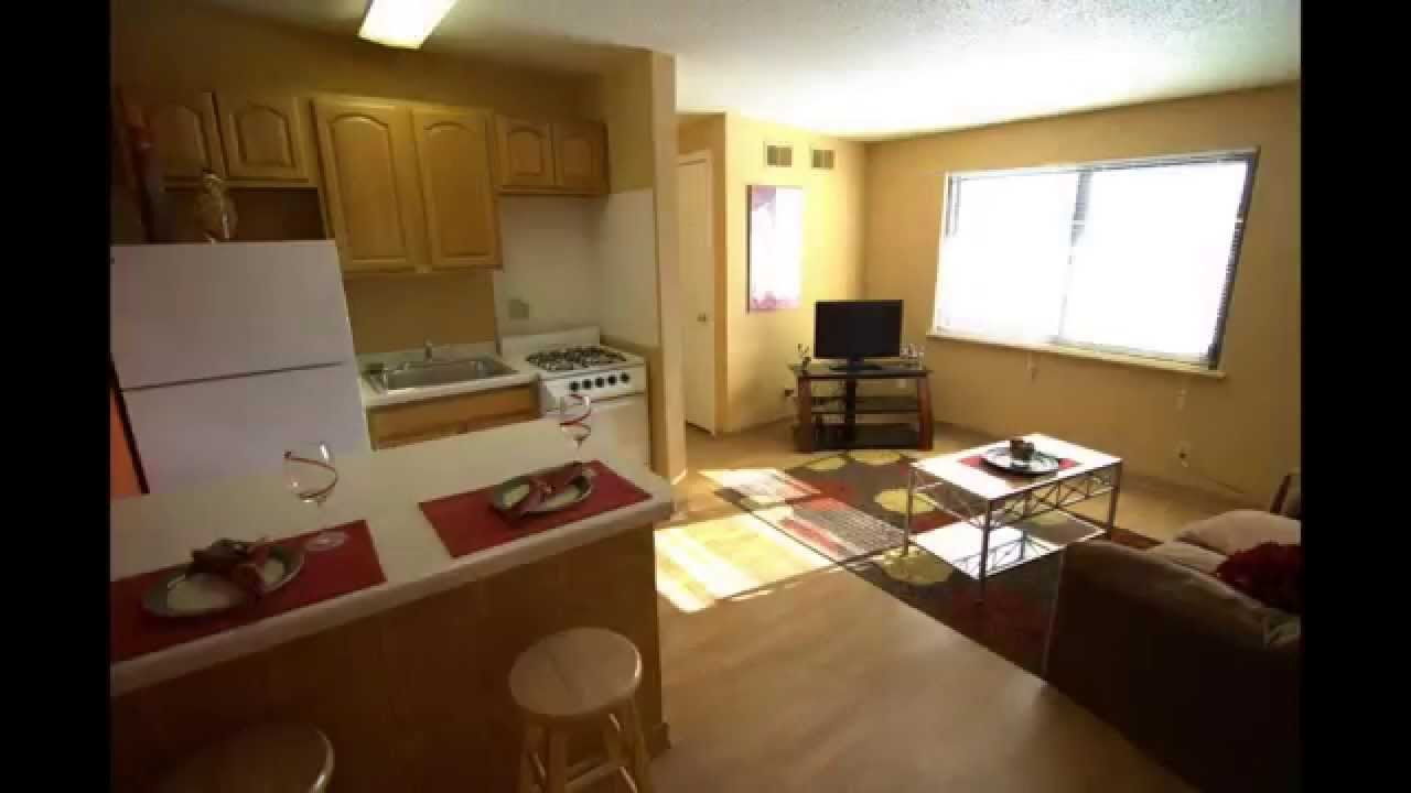 Best Highland Hills Apartments 1 Bedroom In Mankato Mn On With Pictures