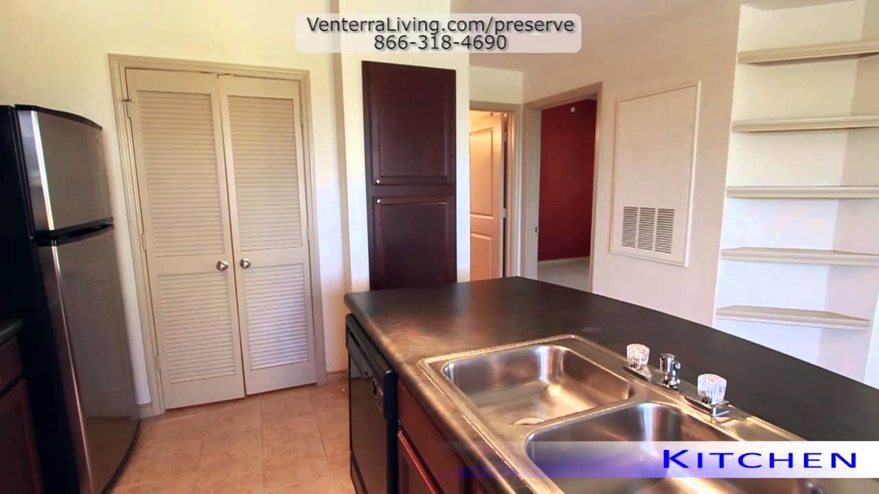 Best The Preserve At Old Dowlen Apartments In Beaumont Tx 1 With Pictures
