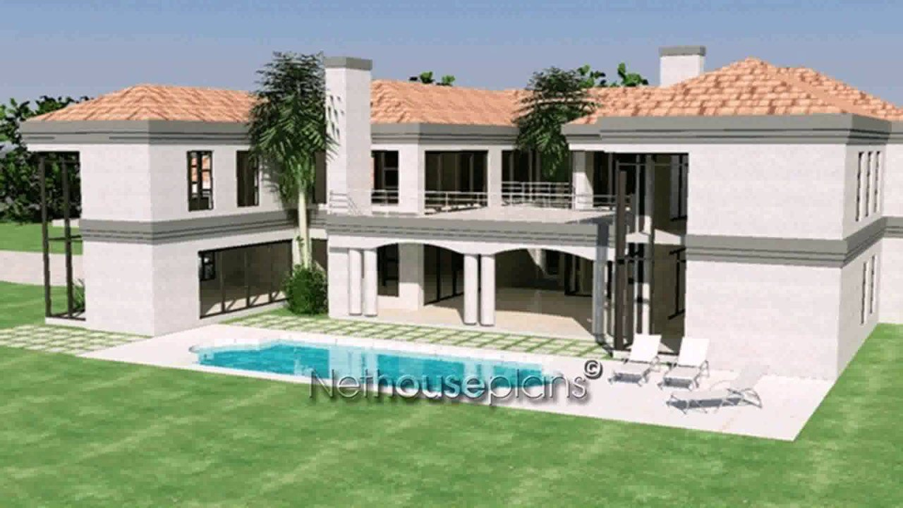 Best Tuscan Style House Plans South Africa Youtube With Pictures