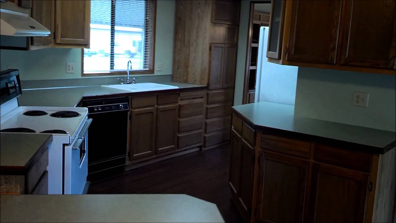 Best Mobile Manufactured Home For Sale 11 918 30 000 Tualatin Or 2 Bedroom 2 Bath Youtube With Pictures