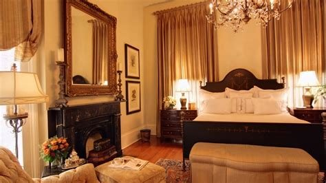 Best Warm And Cozy Bedroom Design Ideas Youtube With Pictures