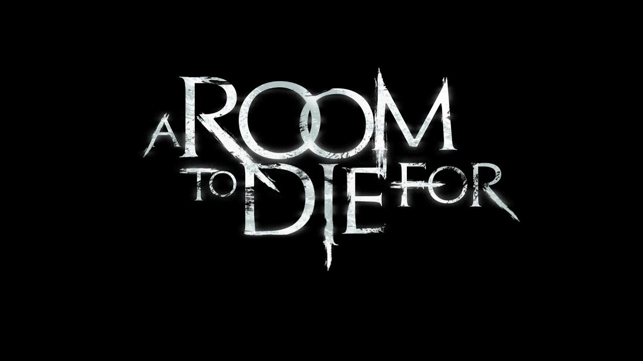 Best A Room To Die For 2017 Movie Trailer Youtube With Pictures