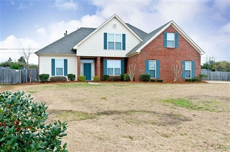 Best 8353 Grayson Grove Virtual Tour Deer Creek Montgomery Al With Pictures
