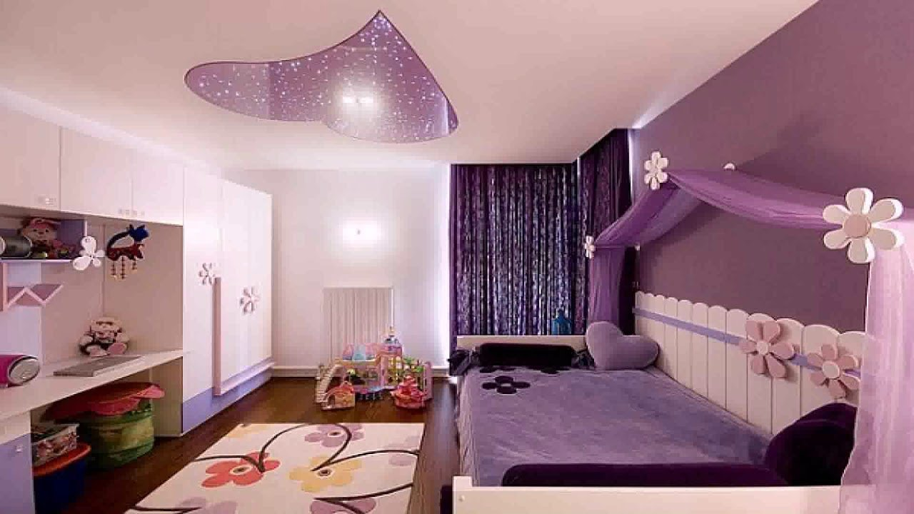 Best Create Your Own Bedroom Wallpaper Online Youtube With Pictures