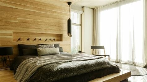Best 50 Modern Bedroom Design Ideas 2017 Amazing Bedrooms Decoration Ideas Part 1 Youtube With Pictures