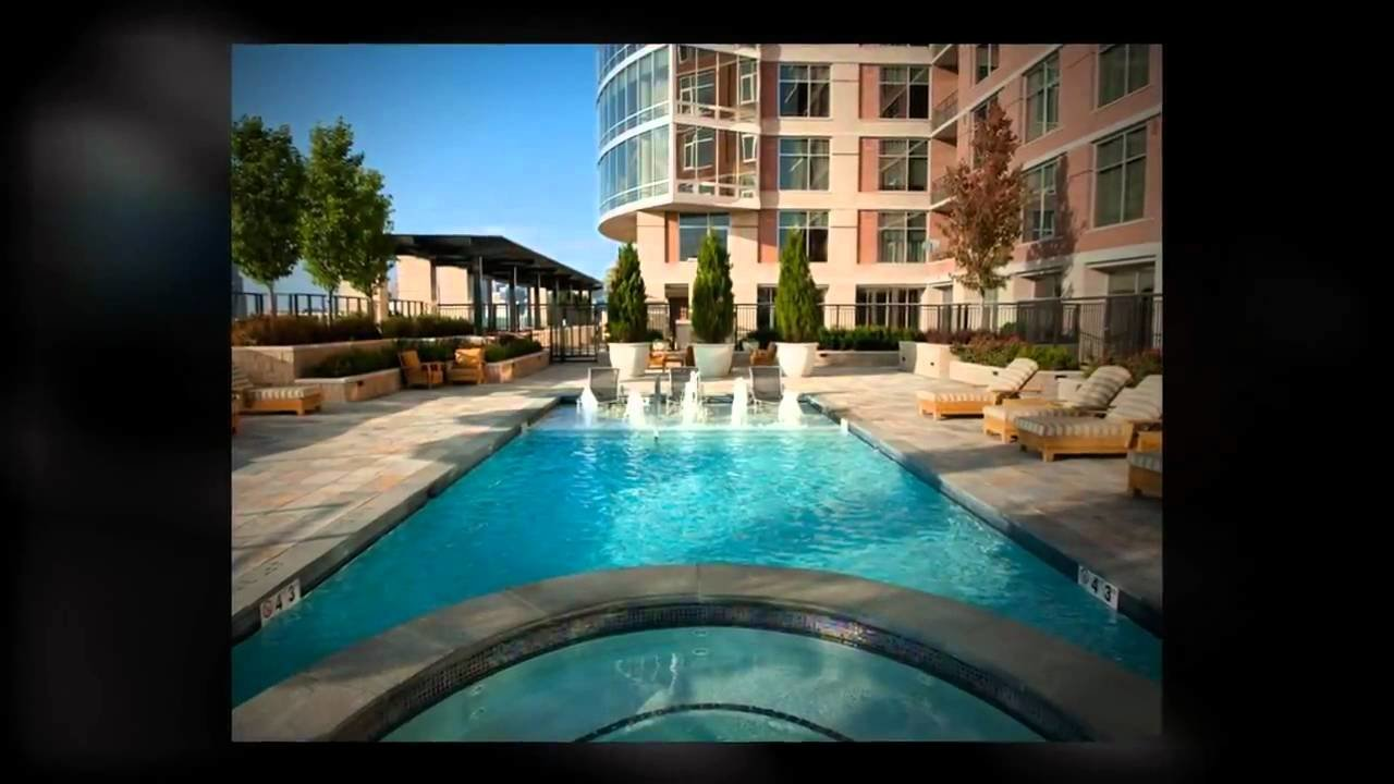 Best Acoma Luxury Apartments For Rent In Denver Co Youtube With Pictures