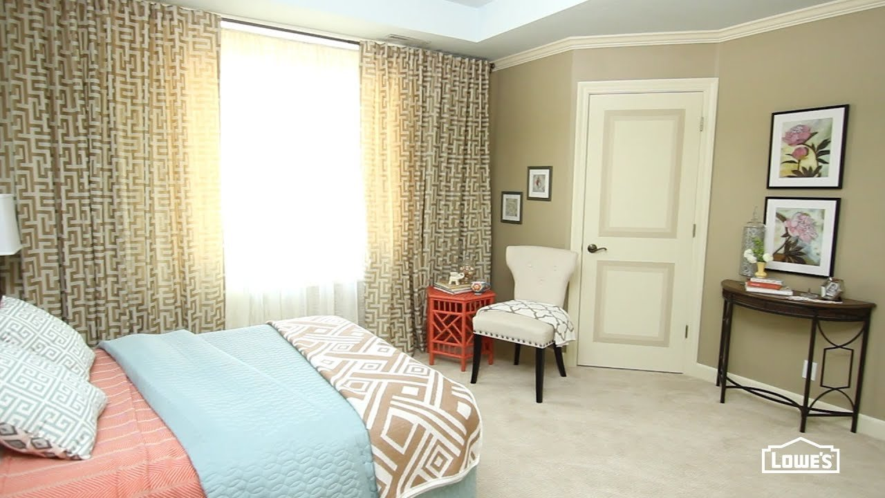 Best Budget Bedroom Makeover Ideas Youtube With Pictures