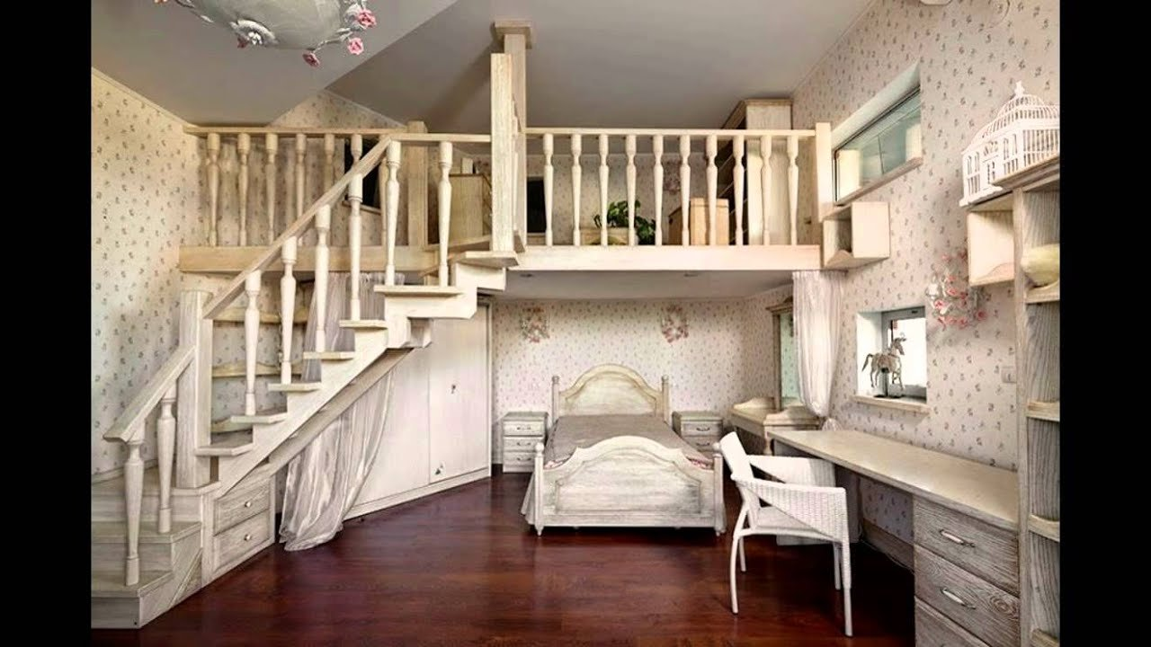 Best Unique Bedroom Design Youtube With Pictures