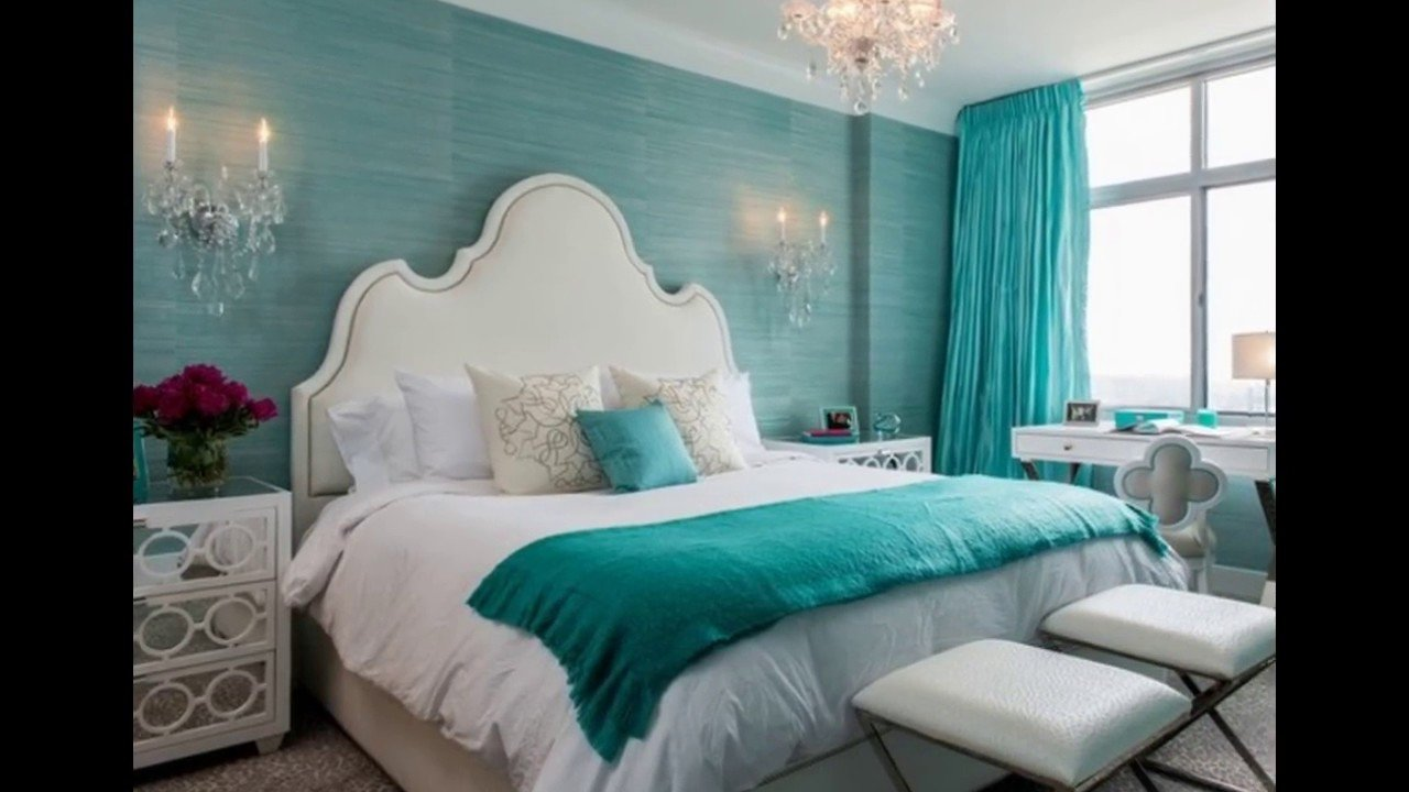 Best Bedroom Color Ideas I Master Bedroom Color Ideas With Pictures