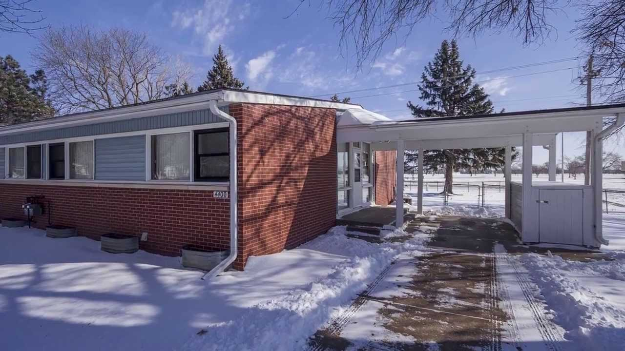 Best Arnold Heights Duplexes In Lincoln Ne 2Bd 1Ba Lincoln With Pictures