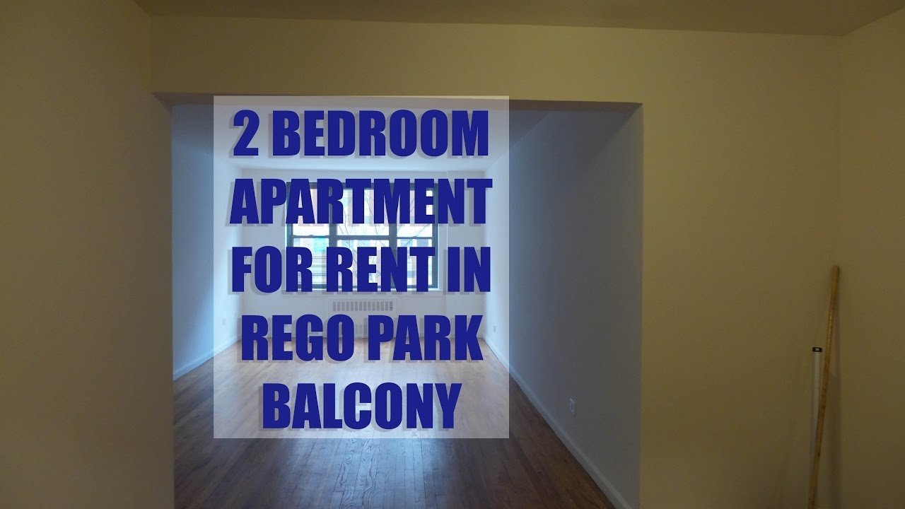 Best All New 2 Bedroom Apartment With Balcony For Rent In Rego With Pictures