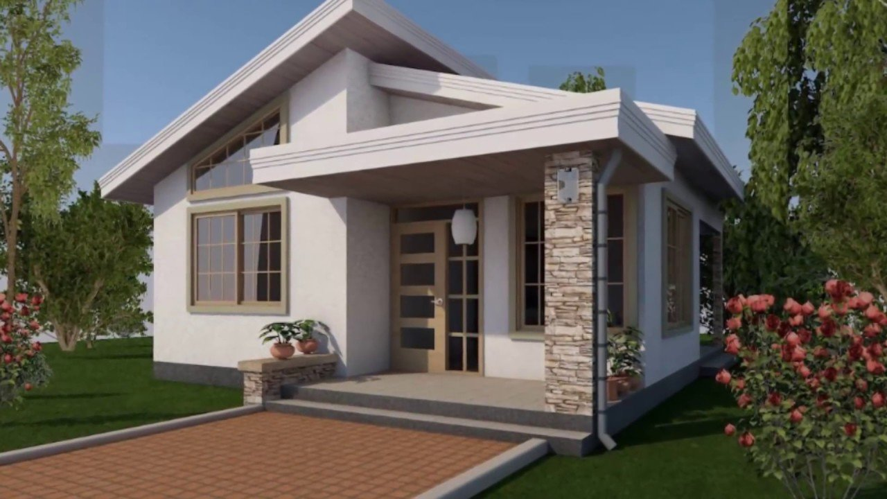 Best 50 Photos Of Low Cost Houses Design For Asia And The With Pictures