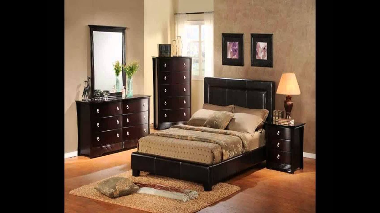 Best New Bedroom Wall Tiles Design Youtube With Pictures