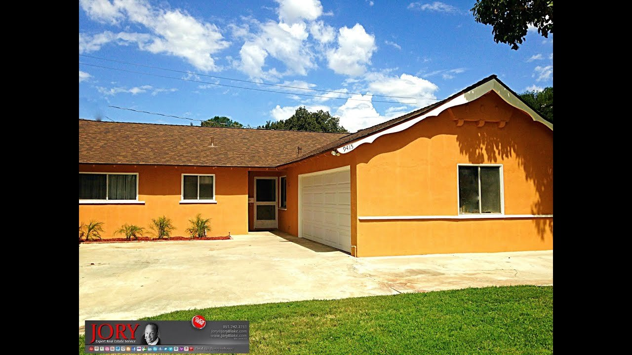 Best Homes For Sale In Riverside Ca See This 3 Bedroom W With Pictures