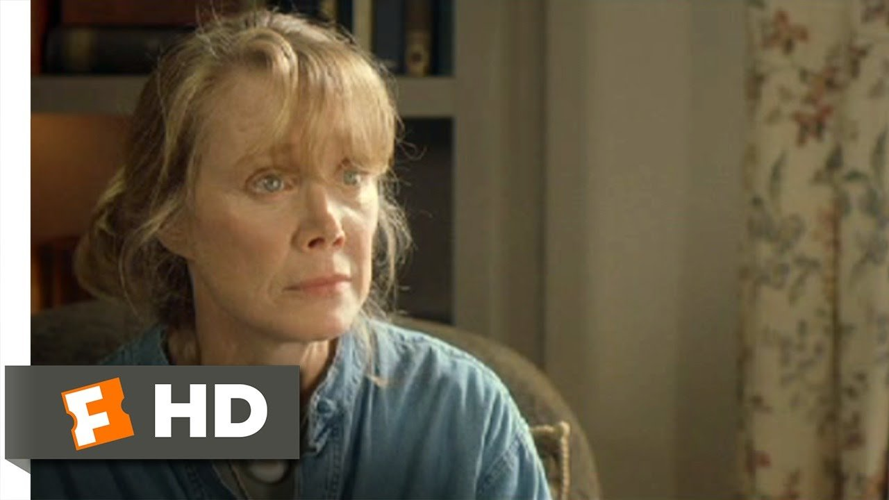 Best The Unforgiving Mother In The Bedroom 10 11 Movie Clip With Pictures