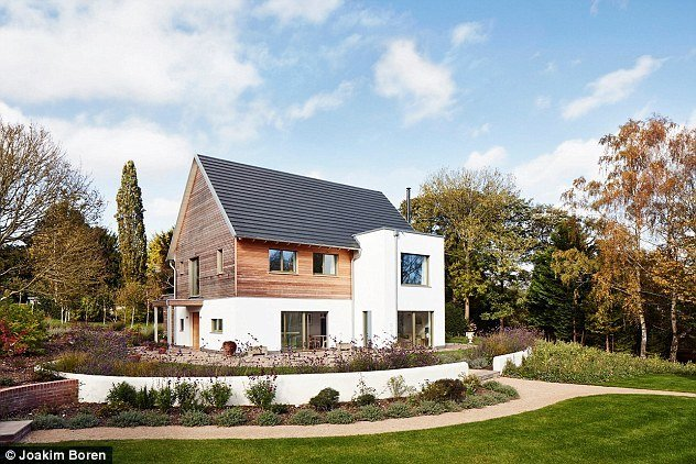 Best What Do Prefab Homes Cost And Which Ones Can You Build With Pictures