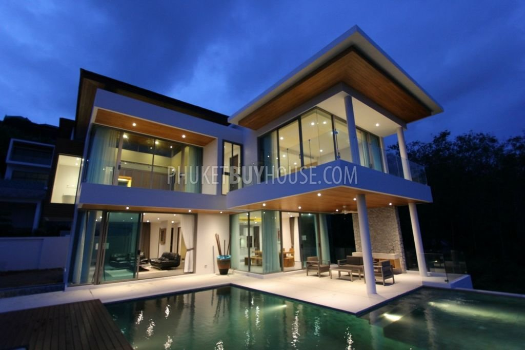 Best 5 Bedroom Houses For Sale With Swimming Pool Online With Pictures