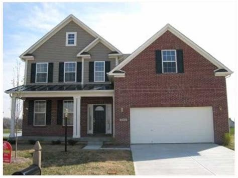 Best 5245 Choctaw Ridge Indianapolis In 46239 Mls 21284311 With Pictures