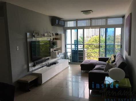 Best 2 Bedroom Condo For Sale In Carrasquilla San Francisco With Pictures