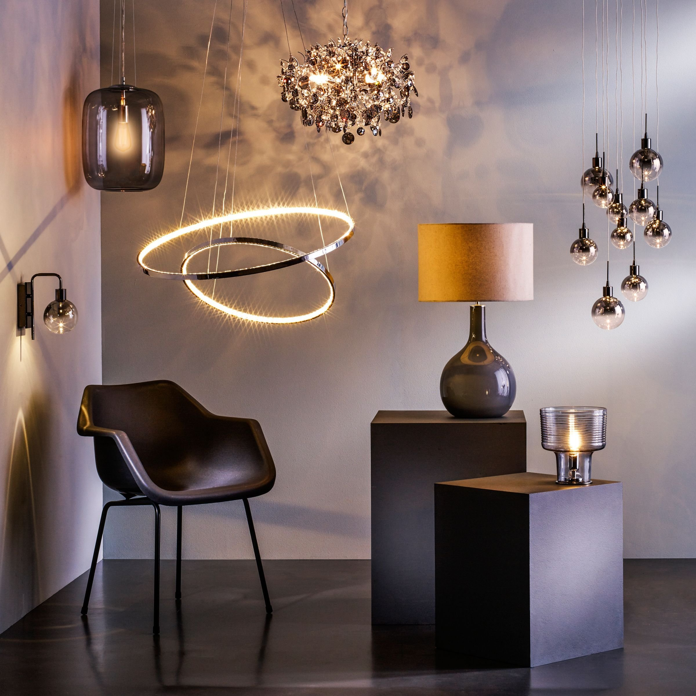 Best John Lewis Bedroom Ceiling Lights Www Indiepedia Org With Pictures