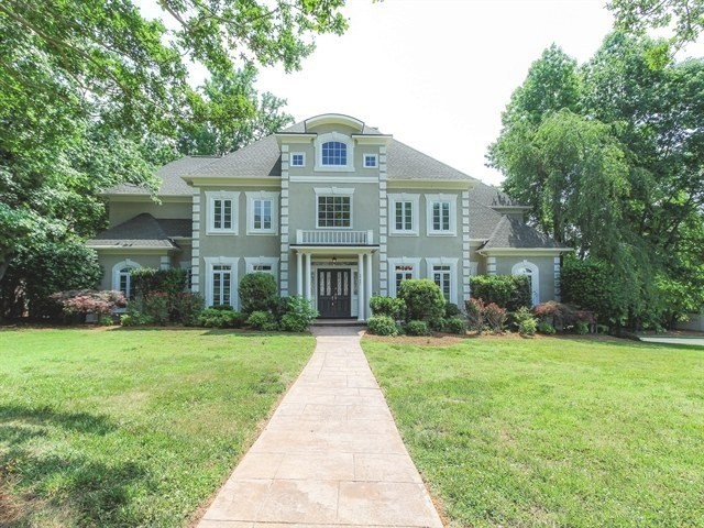 Best Splendi 3 Bedroom Houses For Rent In Charlotte Nc Ideas With Pictures