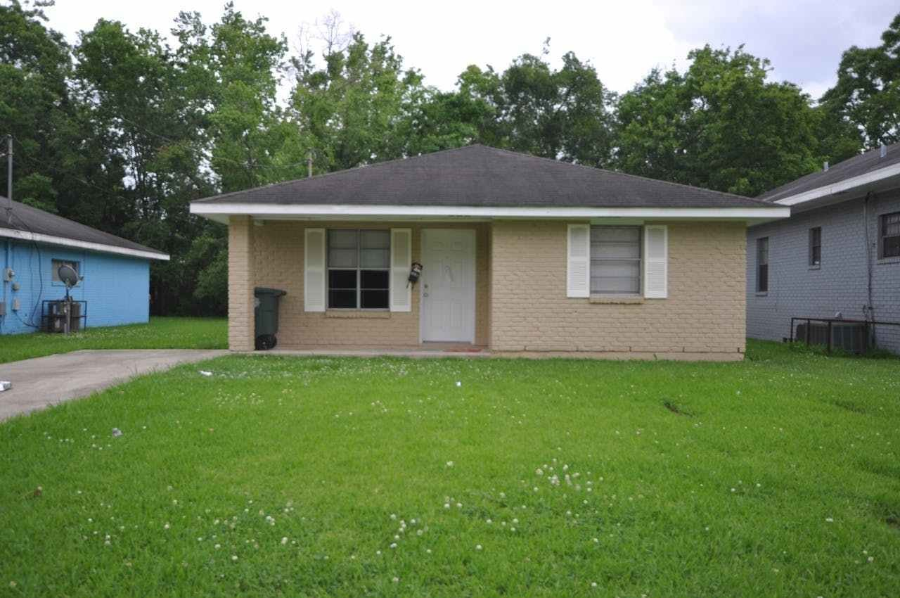 Best 1712 O Brien St Lake Charles La 70601 3 Bedroom With Pictures