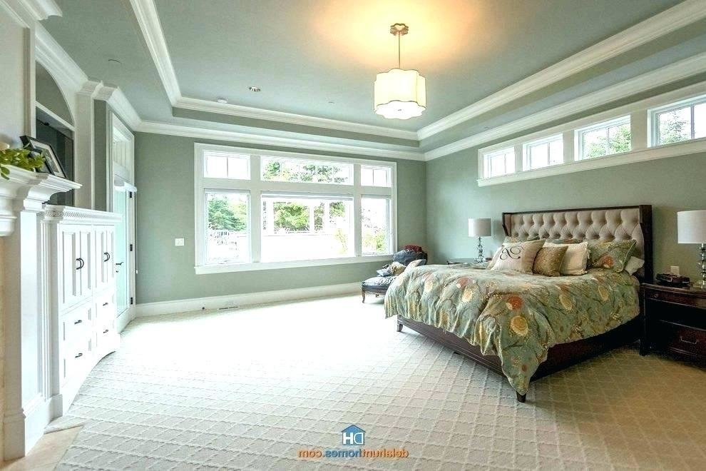 Best Seafoam Bedroom Www Indiepedia Org With Pictures