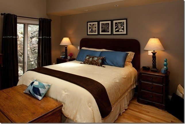 Best Wrong Bedroom Color Choice Kelly Bernier Designs With Pictures