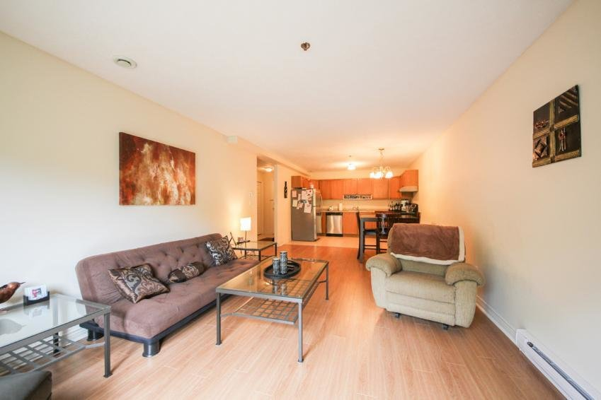 Best Southgate Apartments For Rent In Fredericton Nb With Pictures