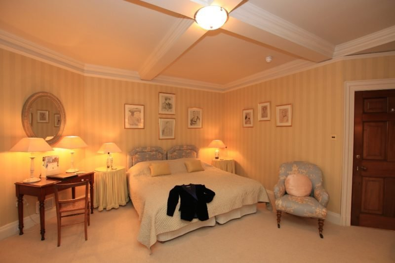 Best Accommodation Knowsley Hall With Pictures