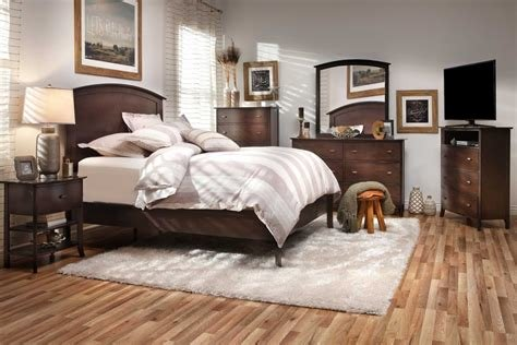 Best 5616×3744 At Bedroom Expressions Home And Interior With Pictures